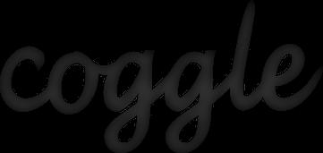 external image coggle-2x.png?4199.3